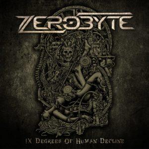 zerobyte02