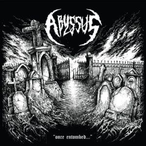 Abyssus00