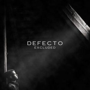 Defectoexcluded