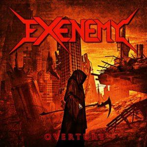 exenemy01
