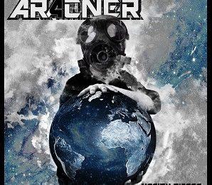ARACNER – DEF CON DOS – ILL NIÑO (USA)