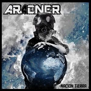 aracner25