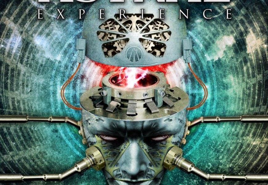 ASTRAL EXPERIENCE – POIRE – DRAKUM