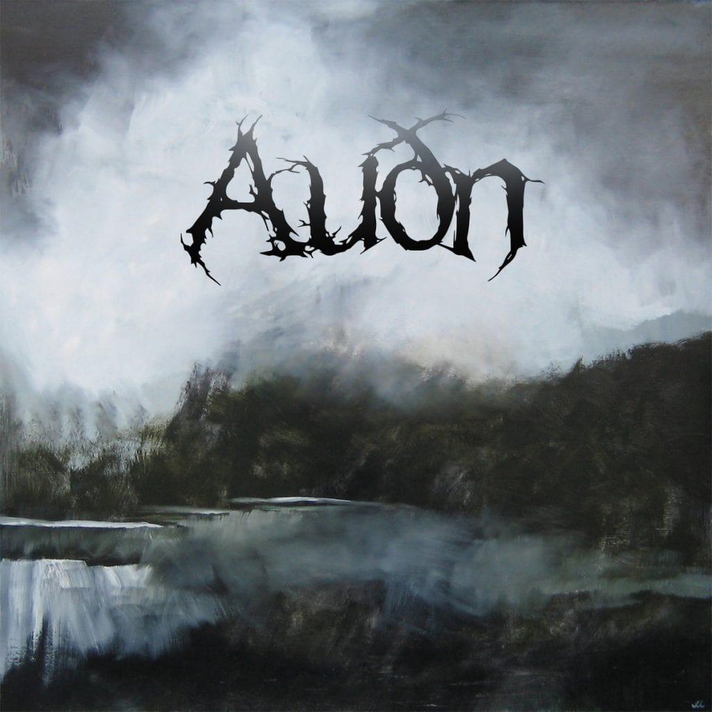 AUDN (ISL) – Audn, 2014