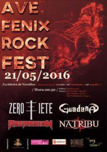 avefenixmetalrockfest03