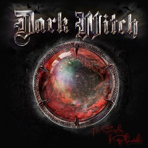darkwitch01
