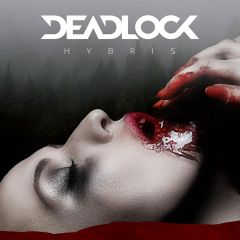 DEADLOCK (DEU) – GRAVE DESECRATOR (BRA) – CATTLE DECAPITATION (USA)