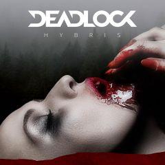 deadlock00