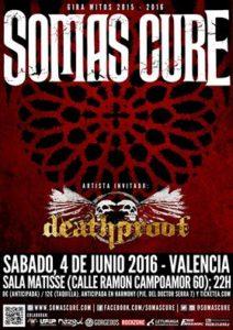 deathproof05