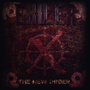 exiler02