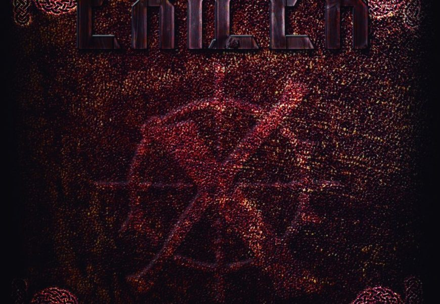 EXILER – The New Order, 2016