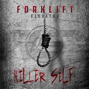 IN MOURNING (SWE) – FORKLIFT ELEVATOR (ITA) – WORMFOOD (FRA)