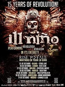 illniño03