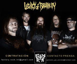 legacyofbrutality13