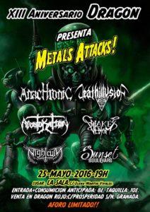 metalattacks!00