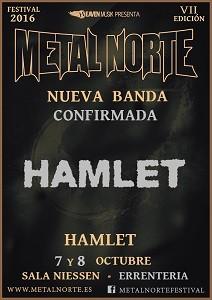 metalnortefest24