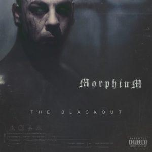 morphium10