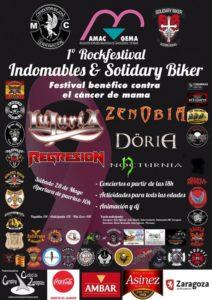 rockfestivalindomables&solidarybiker00