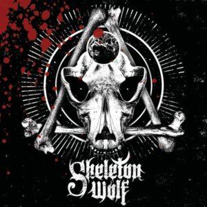 skeletonwolf00