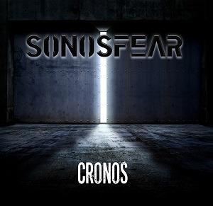 SONOSFEAR – Cronos, 2016
