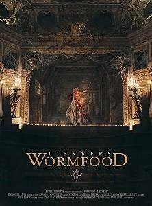 wormfood2
