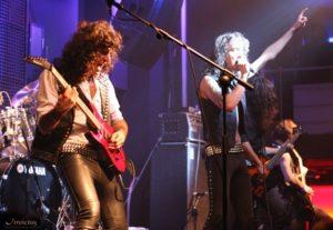 Leatherheart 09