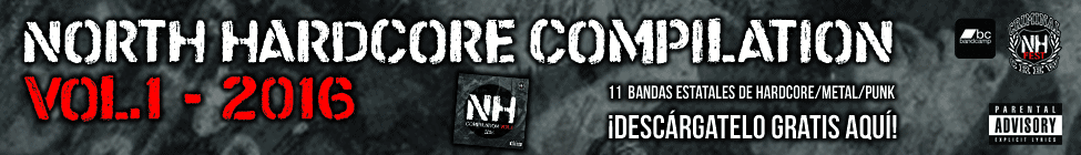 Northhardcorecompilation00