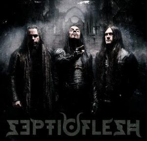 SepticFlesh01