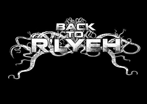 backtorlyeh03