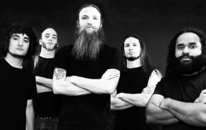 BATTLECROSS (USA) – POISON HEADACHE (USA) – MERCYLESS (FRA)