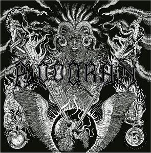 bloodrain01