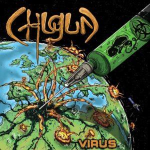 chugun02