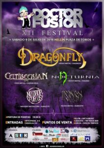 doctorfusion02
