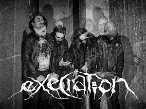 execration03