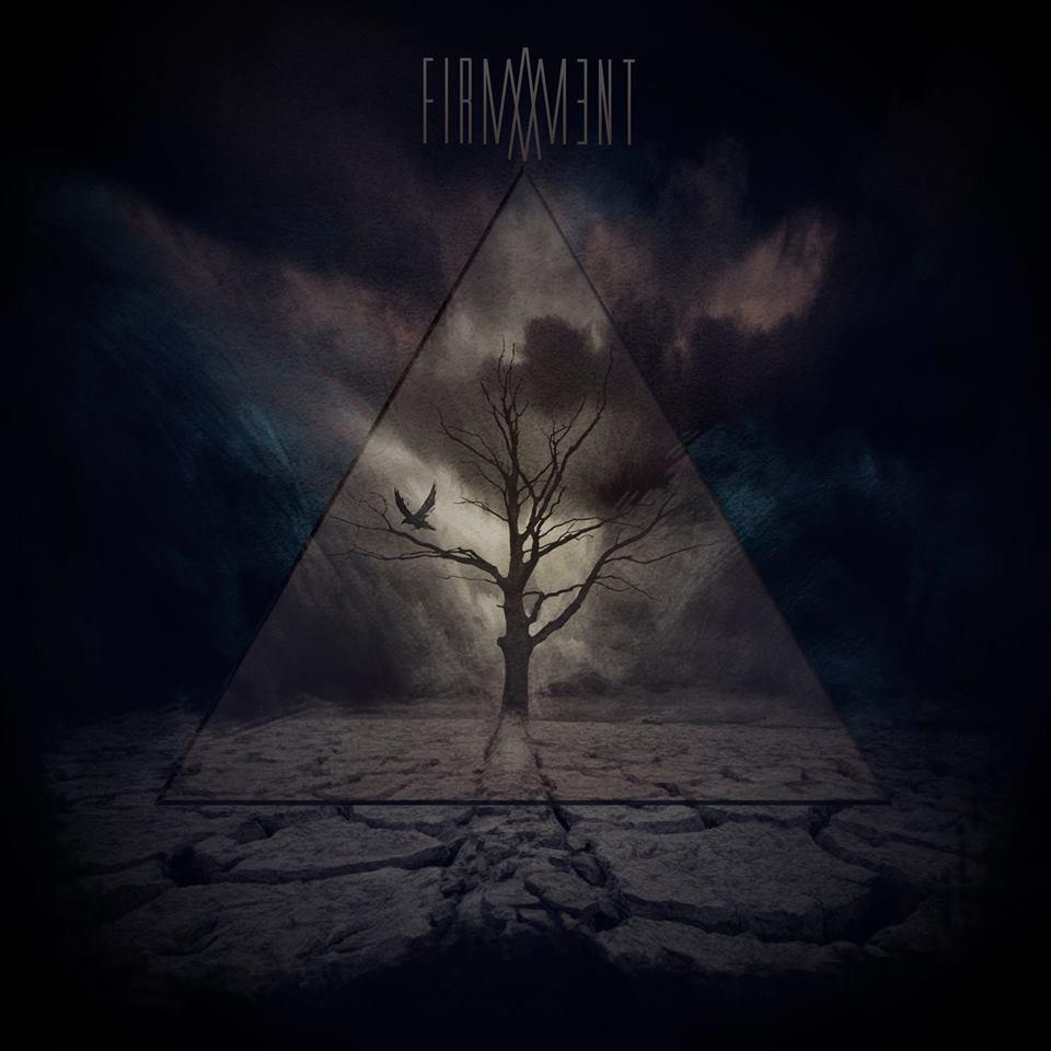 FIRMAM3NT – Firmam3nt, 2016