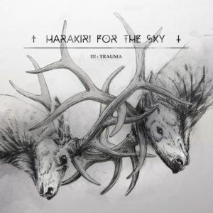 harakiriforthesky01