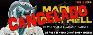 madridfromhell03