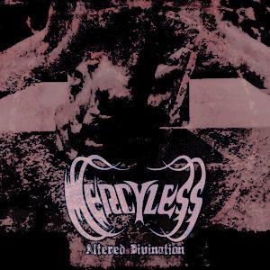 mercyless00
