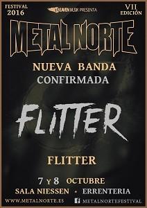 metalnortefest08