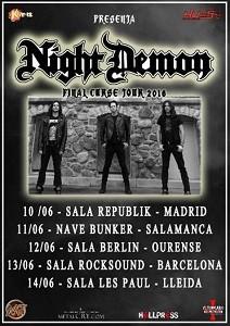 nightdemon02