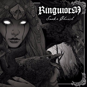 ringworm01