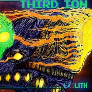 thirdion00