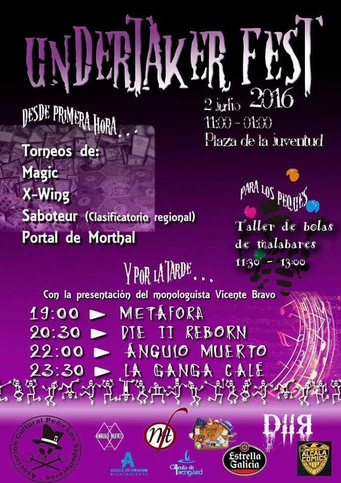 undertakerfest01