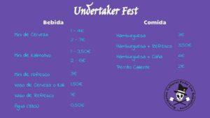 undertakerfest04