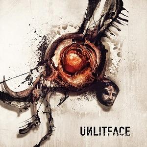 unlitface01