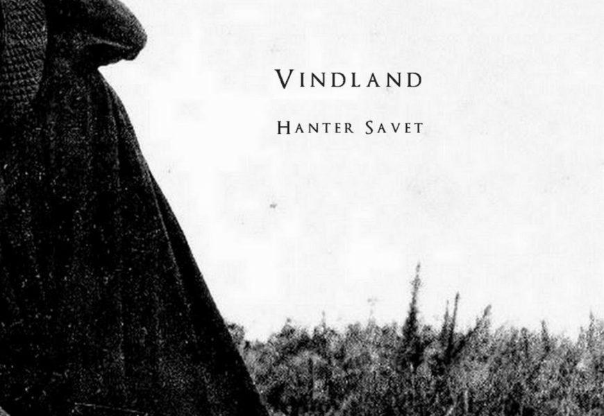 VINDLAND (FRA) – Hanter savet, 2016