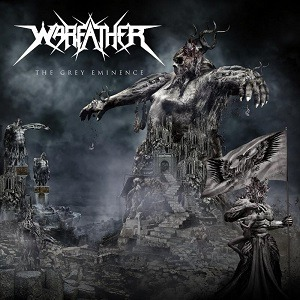 ABORYM (ITA) – WARFATHER (BRA/USA/NLD) – KING SATAN (FIN)