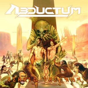 abductum00