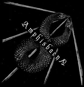 amphisbaena00