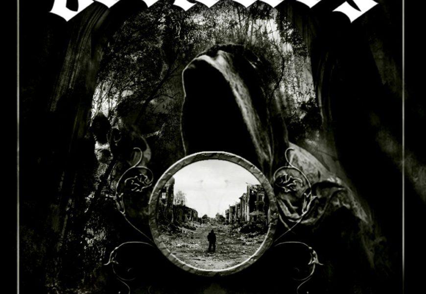 BASTARDOS (ARG) – Visiones de un mundo en decadencia, 2016